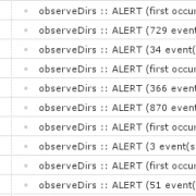 observeDirs_email_overview